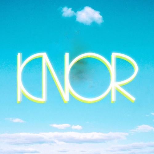 KnoR's avatar