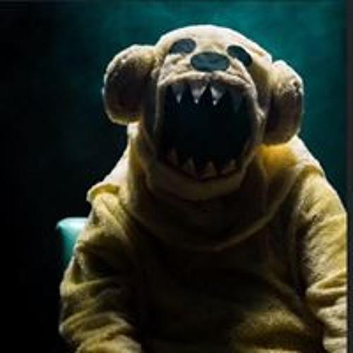 Butcher Bear's avatar