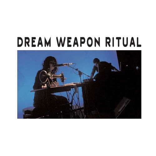 Dream Weapon Ritual's avatar
