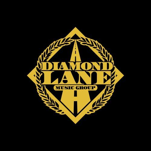 Diamond Lane Music Group's avatar