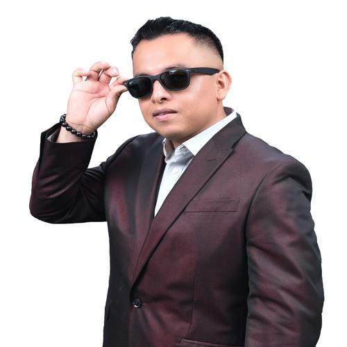 "DJ DANAROS "" El Catedrático  ""'s avatar"