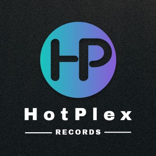 HotPlex Records's avatar