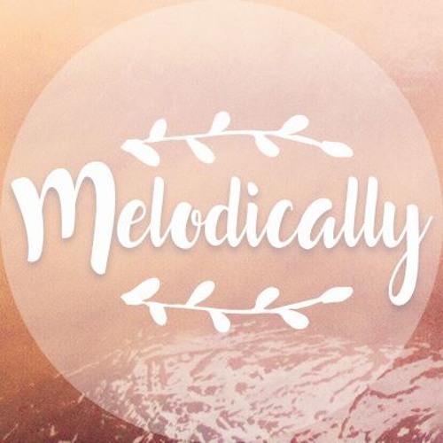 Melodically's avatar