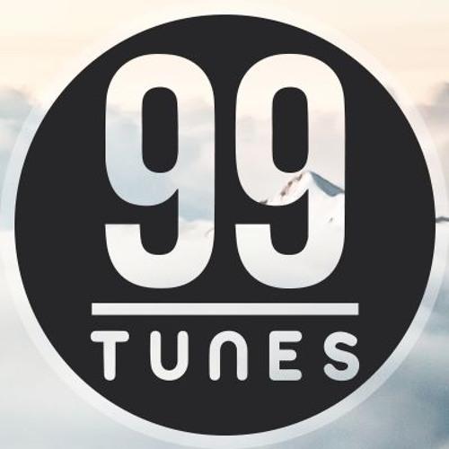 99 Tunes's avatar