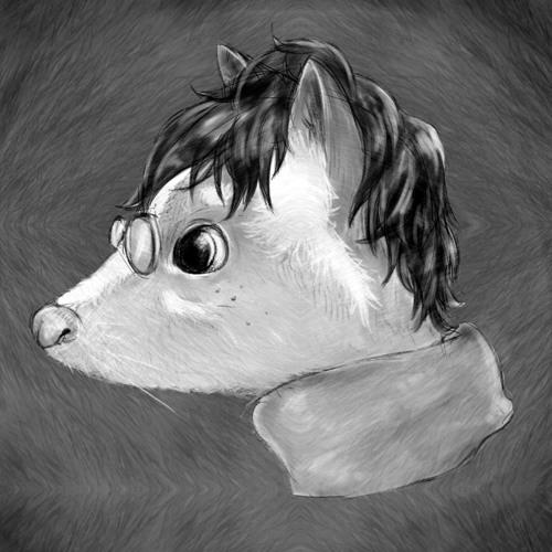 ℳℴℛℴℭℭo's avatar