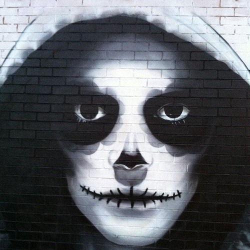 DRDAN1973's avatar