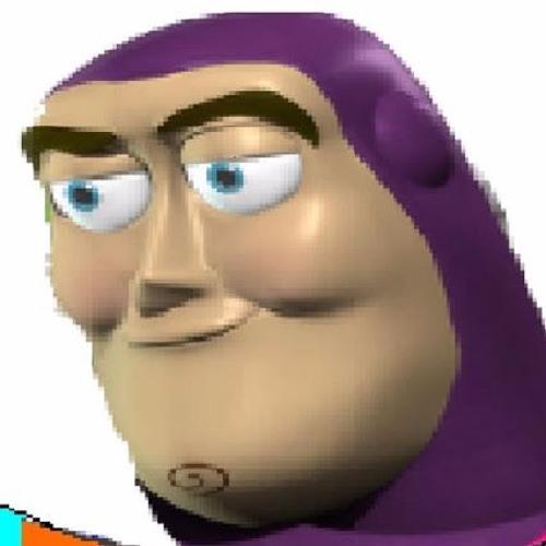 Nova Awesome Sauce's avatar