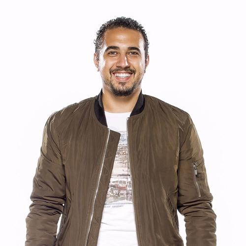 Mohamed Adel *'s avatar