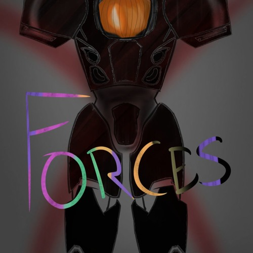 Forces_X's avatar