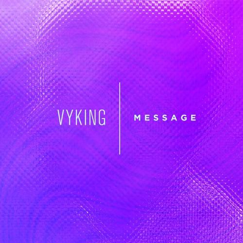 Vyking Music's avatar