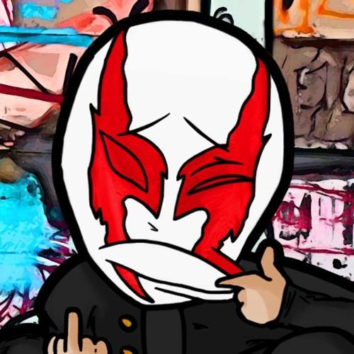 OP 60Hz's avatar
