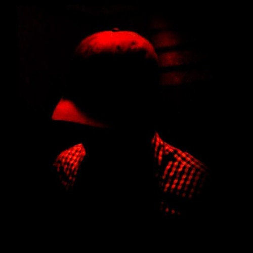 BRUKOUT's avatar