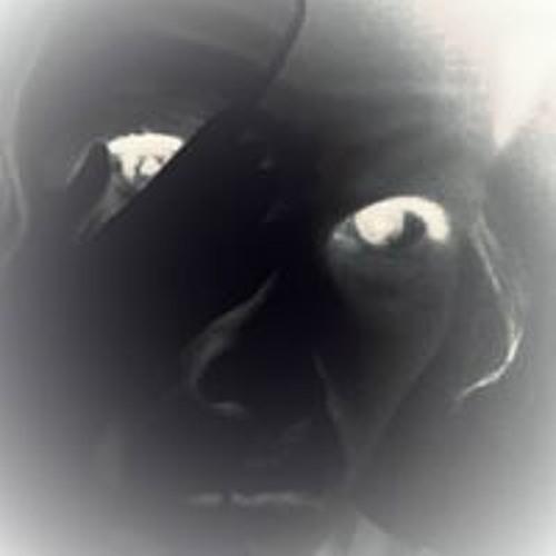 Chanel Nellie Lankford's avatar