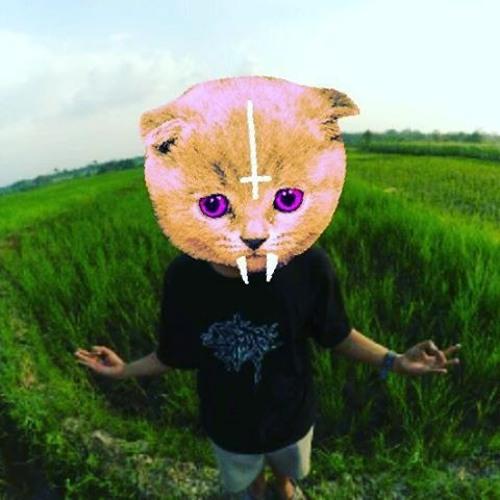 Sabdo Pandito Sanda's avatar