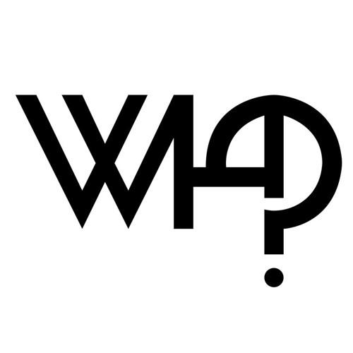Whodafux's avatar