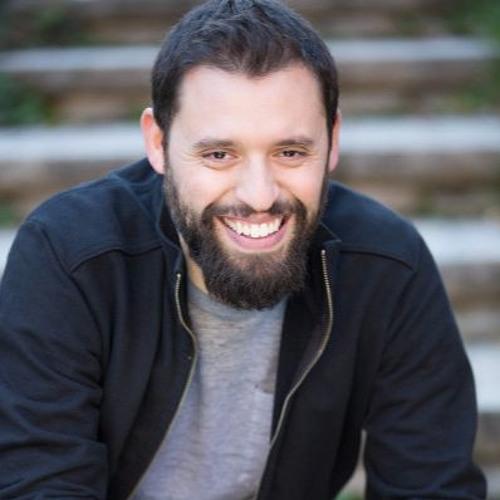 Gabe Kornbluh's avatar