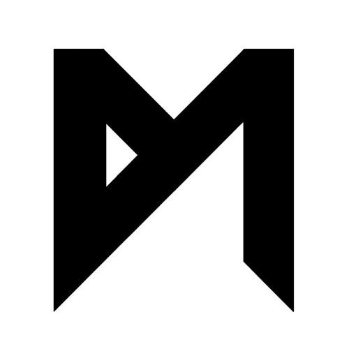 Moshunal's avatar