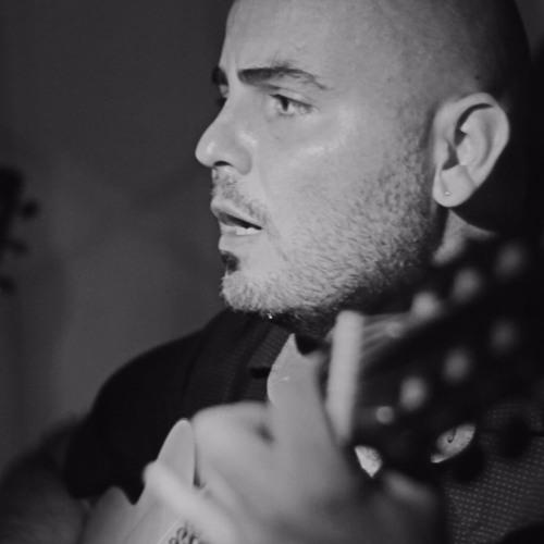 Octavio Barattucci's avatar