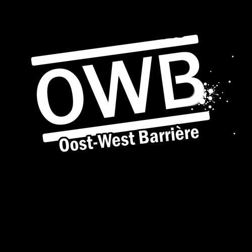 OWB's avatar