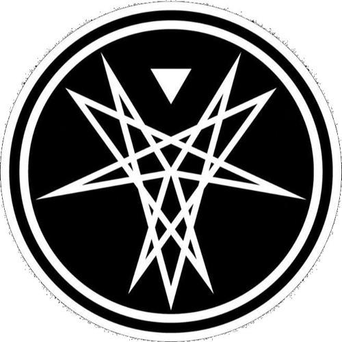 ANNIHILVS's avatar
