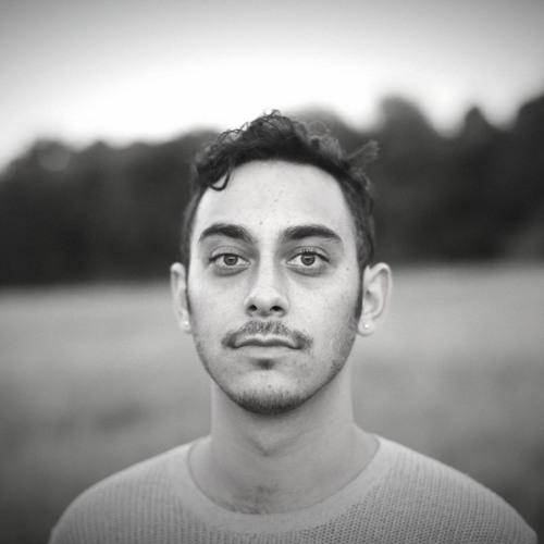 Julian Allen Music's avatar