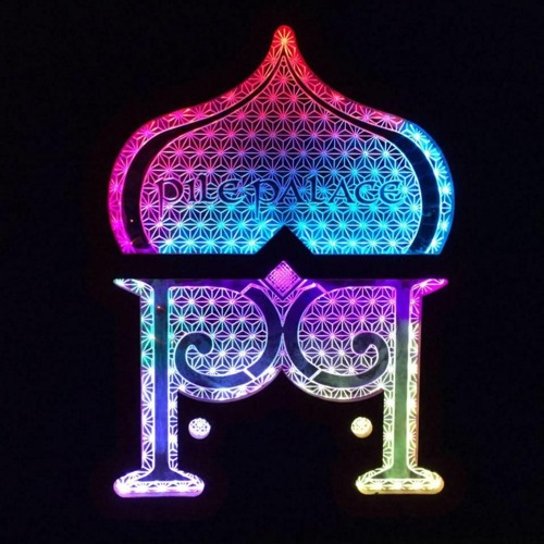 Pile Palace's avatar