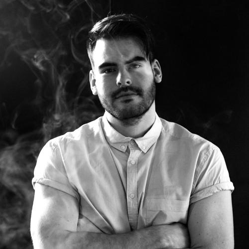 Ricky Mears's avatar