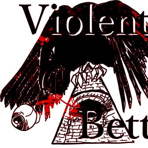 Violent Betty's avatar