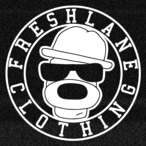 Freshlane Clothing's avatar