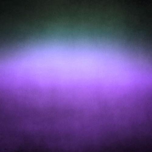 purple ☽'s avatar