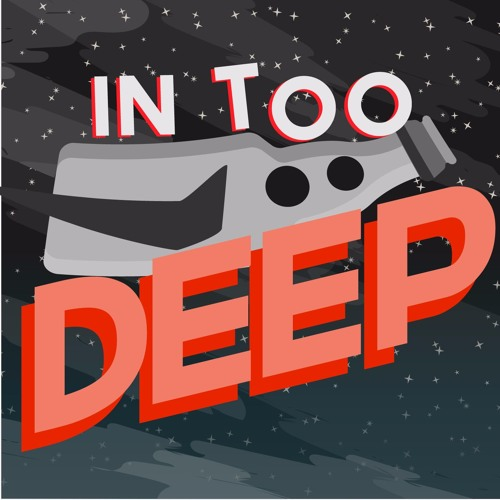 In Too Deep's avatar