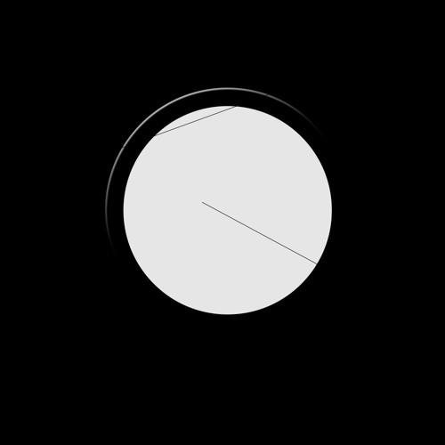 reduxikal's avatar