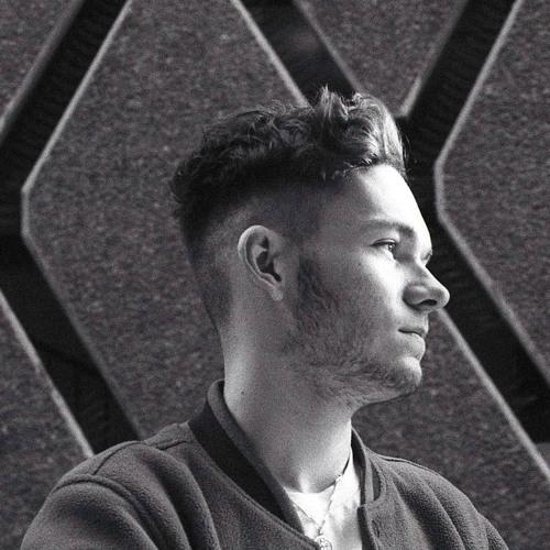 Stout's avatar