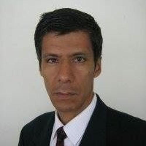 ASIIPRENSA's avatar