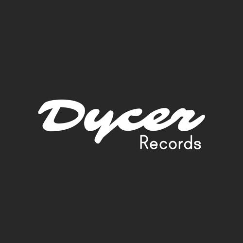 Dycer Records's avatar