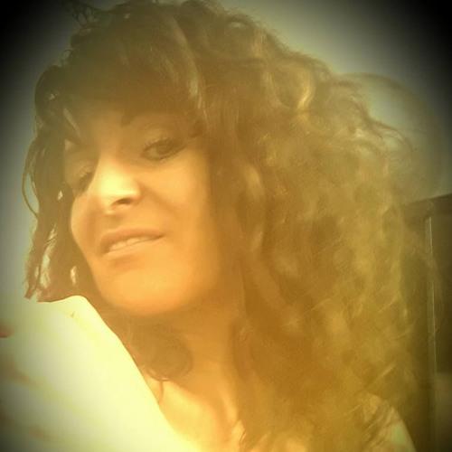 Lisa Mcdonald 1's avatar