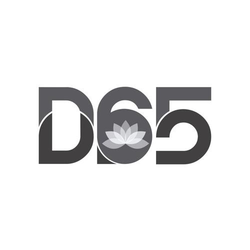 D65's avatar