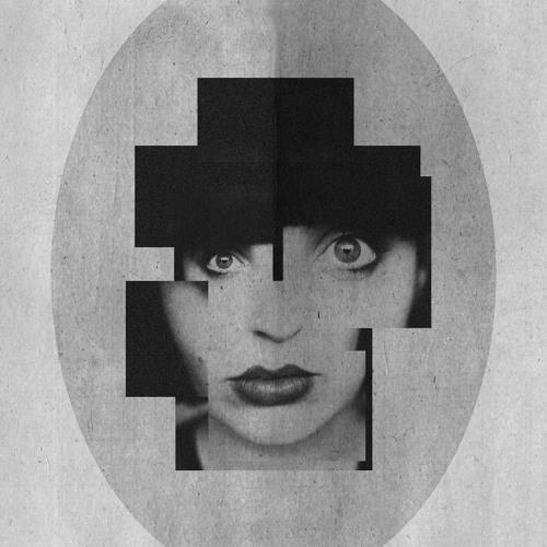 loglady1987's avatar