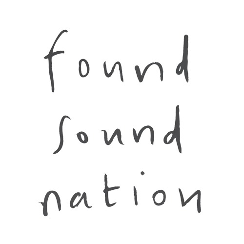 Found Sound Nation's avatar