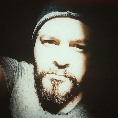 BOSK's avatar