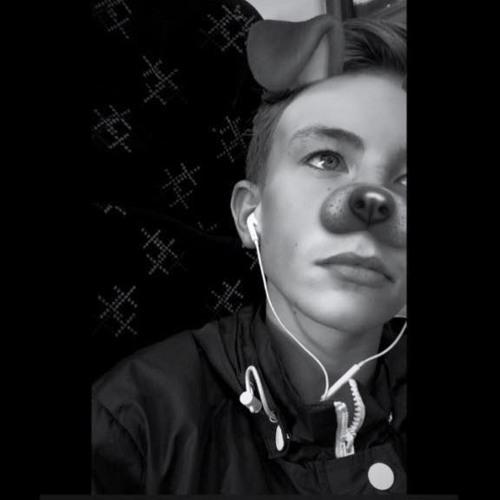 ♛AaronForbes♛'s avatar