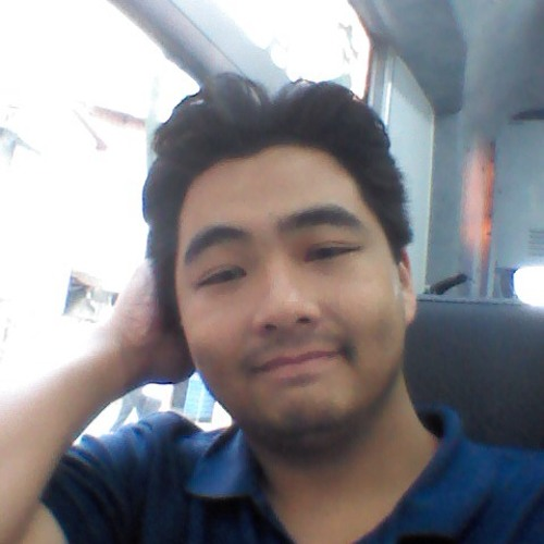 Jorge Qyon's avatar