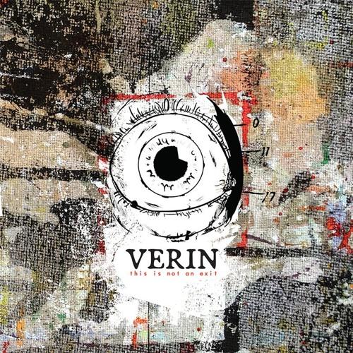 VERIN's avatar