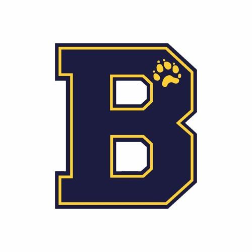 Bellevue High Band's avatar