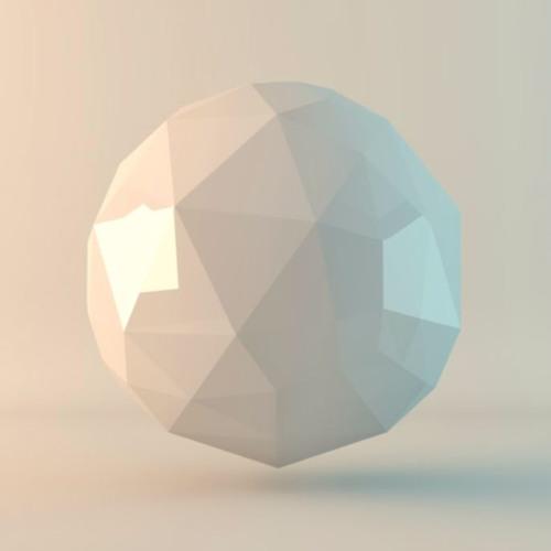 Meridiem's avatar