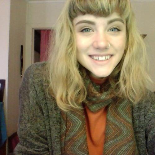 Lyndsay O'Dwyer's avatar
