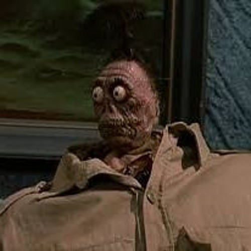 shrink head guy from beetlejuice's avatar
