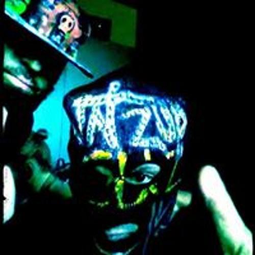 Cassette Tape's avatar
