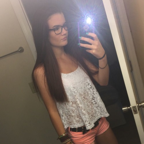 Angelina Binotto's avatar