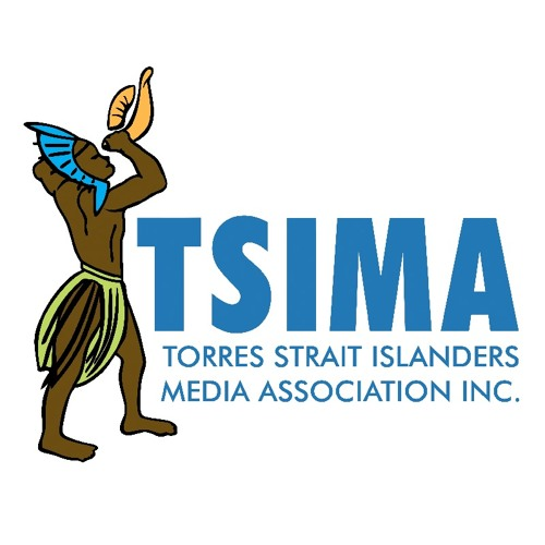 Torres Strait Islanders Media Association's avatar